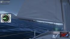 SailingModScreenies-06