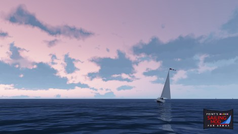 SailingModScreenies-13