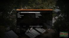 VTOL_SCREENSHOTS-01A