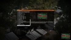 VTOL_SCREENSHOTS-03