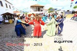 III Feira Quinhentista 2015 - 057