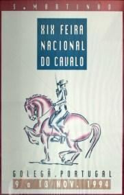 Cartaz 1994