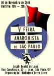 por Rogério Alves