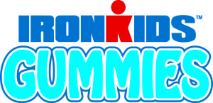 ironkids gummies logo