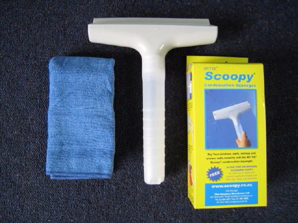 Scoopy_2