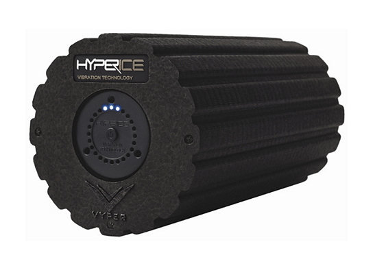 4fca510ee Hyperice VYPER Foam Roller $299.99. While foam rollers can help the body  stay loose, adding vibration with the intensity and frequency of The VYPER  takes ...