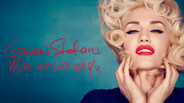 gwen-stefani-make-me-like-you-single-art_y5rtdp