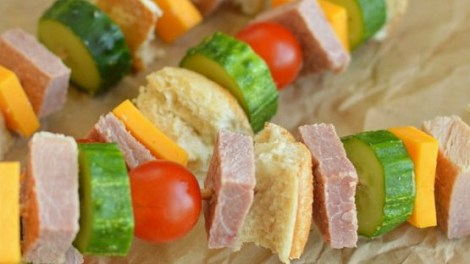 ham-and-cheese-kabobs