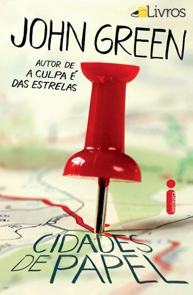 Download-livro-Cidades-de-Papel-John-Green-em-ePUB-mobi-e-PDF