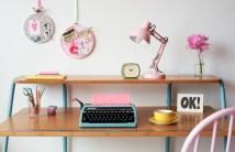 blog-aroeira-home-candy-colors