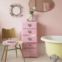 decoracao-candy-color-banheiro