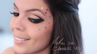 make-de-carnaval-detalhe-estrelinhas-2013-balada-delineado-concavo