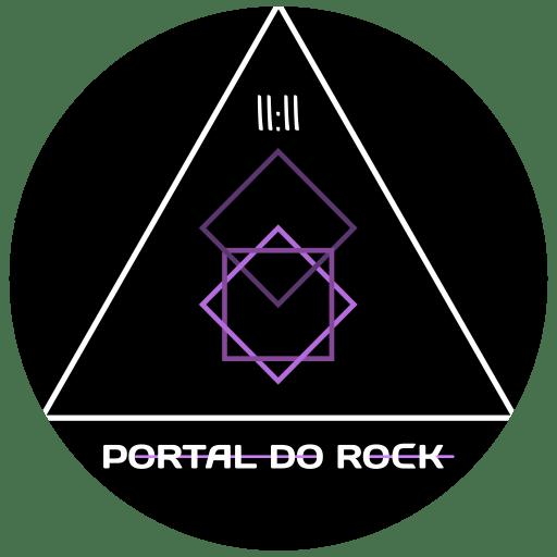 Portal do Rock RJ