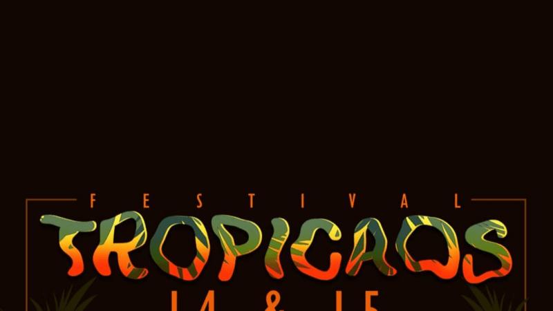 Tudo sobre o 'TropiCaos' festival de música independente