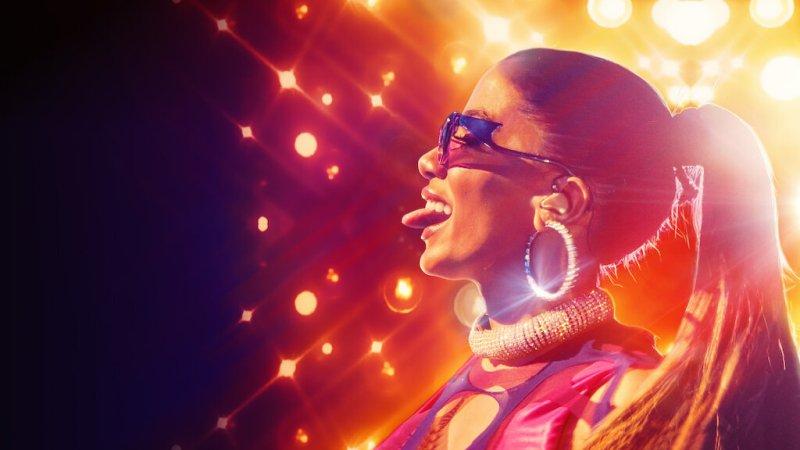 Anitta: Made In Honório apresenta as duas faces da maior artista pop do Brasil