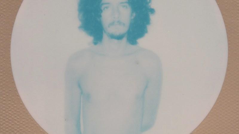 Novo disco de Gustavo Galo traz 2020 encapsulado em canções