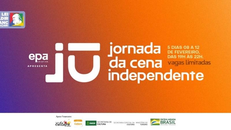 Comunicadoras baianas oferecem jornada gratuita para profissionalização de artistas independentes