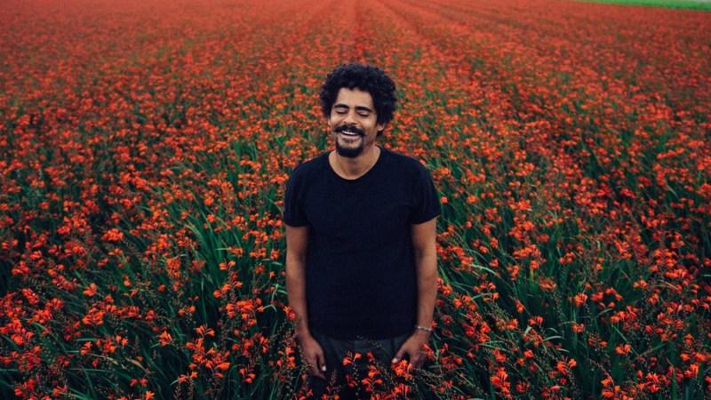 "Com single ""Zo"", Ivo Vargas antecipa o álbum Atalaia"