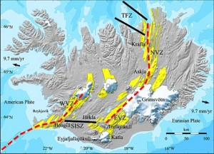 1307502_Icelandmap460