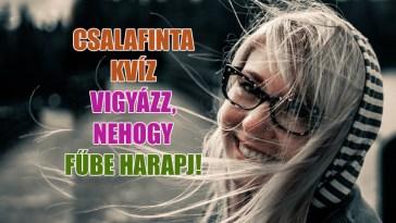 csalafinta-kviz