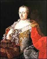 magyar királynő