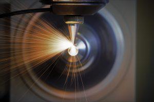 laserbohren-edelstahl