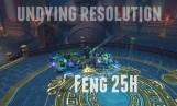 feng25H