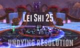 leishi25