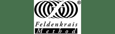 logo-feldenkrais-method400x120