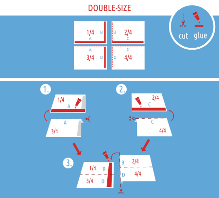 double-size_description