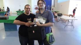 AJRET_tournament2017_5