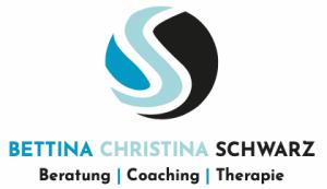 Logo Bettina Christina Schwarz