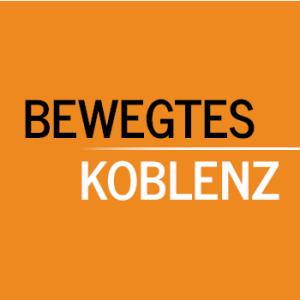 Logo Bewegtes Koblenz