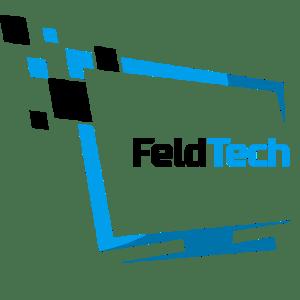 Feld Tech LLC Favicon