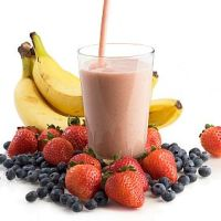 Top Smoothie King High Protein smoothies