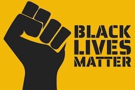 Black_Lives_Matter_2_b85aj.png