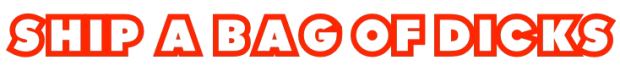 logo_ship_a_bag.png