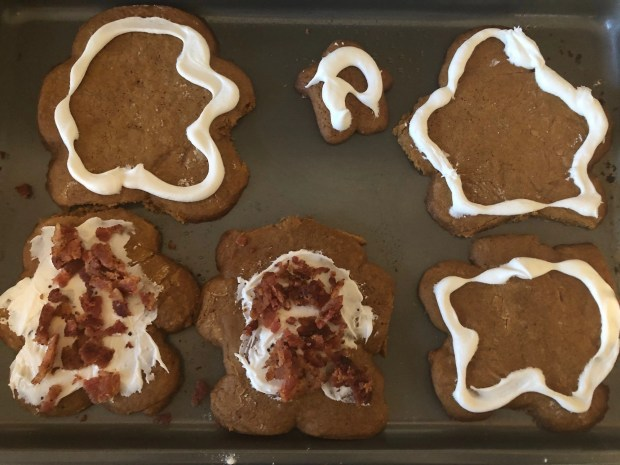Funny_looking_Gingerbread.jpg