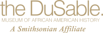 DuSable.png
