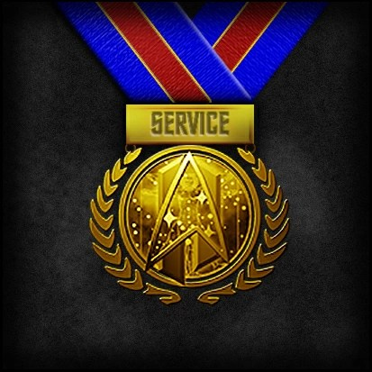 medal_service.jpg