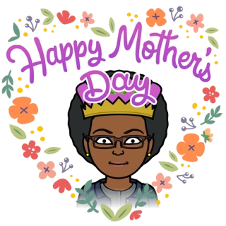 MothersDayWishes7824r.png