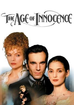 the-age-of-innocence-58f7c518b938c.jpg
