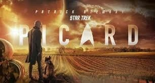 Picard.jpeg
