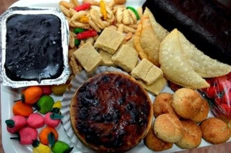 Christmas_Dinner_India.jpg