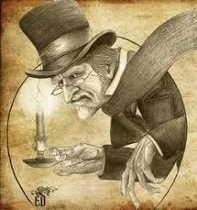 Ebenezer_Scrooge.jpg