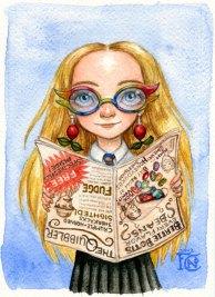 Luna_quibbler-sketch-Felicia_Cano