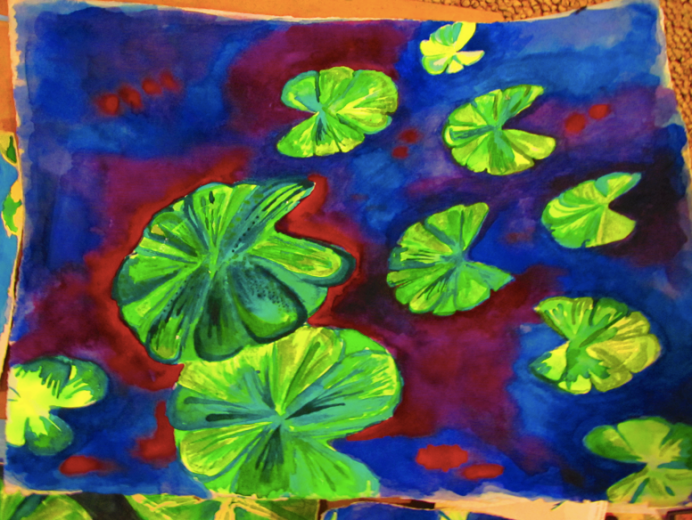 c8a7e-waterlilypainting