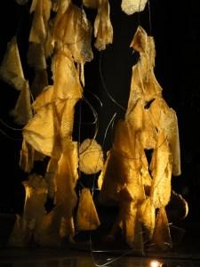 fglidden - sculpture