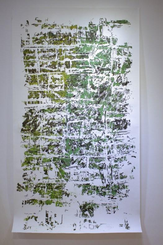 Glidden - painting