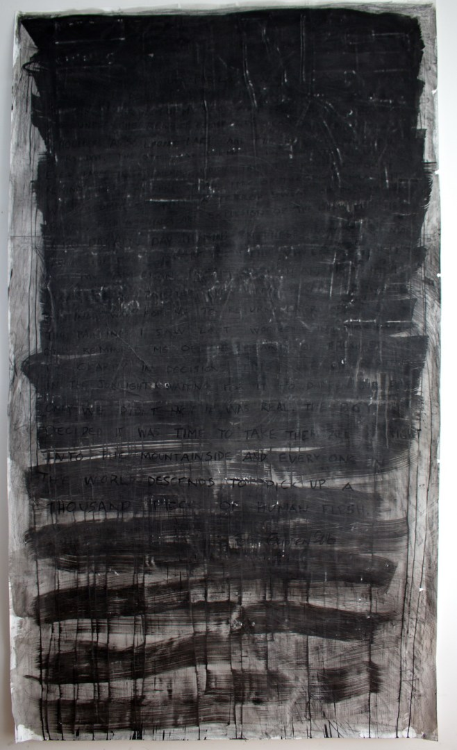 F Glidden- drawing